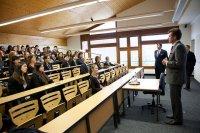 szkolanie biznesowe