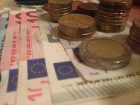 finansowanie startupów i projektów inwestycyjnych
