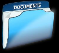elektroniczne dokumenty