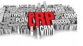 ERP w przemyśle