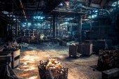 Stara fabryka