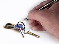 homeleasing.pl/leasing-obiektow-mieszkalnych/