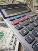 Wyliczanie podatku