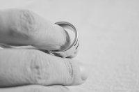rozwód małżonków