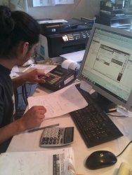 kredyt samochodowy consumer santander bank