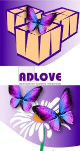 http://adlove.pl/pl/