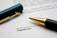 umowa